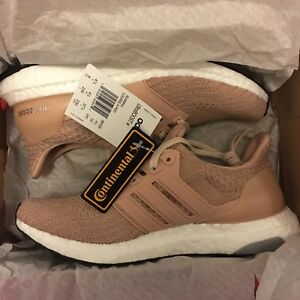 DS Women's & GS Nike & adidas shoes for retail or under retail