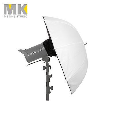 Студийные зонты Selens Photo Studio Lighting