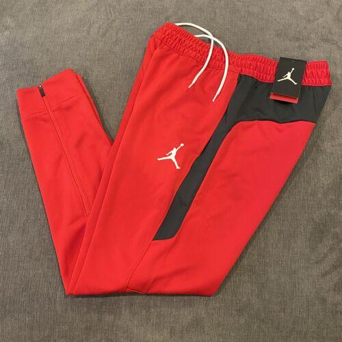 New Men's Nike Jordan Flight Team Basketball Gym Training Pa