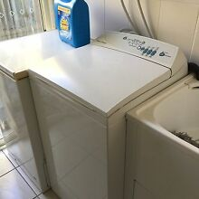 Washer n dryer Brookwater Ipswich City Preview