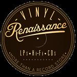 vinyl-renaissance