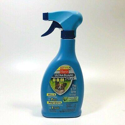 Hartz Groomer's Best Odor - Includes a 16 ounce spray