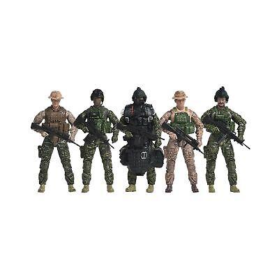 1:6 Scale ace male Action figure parts Blue Denim Jeans Navy Seals Vietnam war