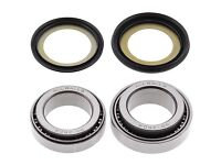 KZ750G Steering Bearing Kit 1980-1983 KX750H Kawasaki KZ750 LTD