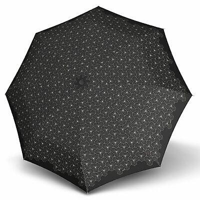 Knirps Umbrella X1 Lotus Black