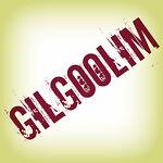 Gilgoolim