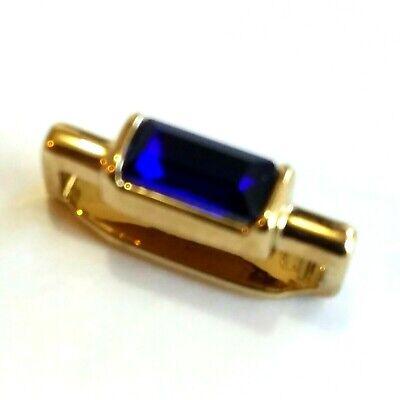 Keep Collective Charm Gold Birthstone Bar September KC008GSE Stella & Dot R25 Gold Birthstone Charm
