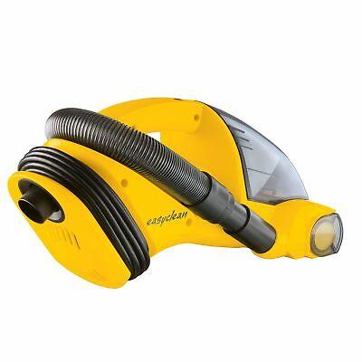 NEW ITEM - EUREKA EasyClean Lightweight Handheld Vacuum Cleaner, Hand Vac Corded