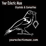 Your Eclectic Muse