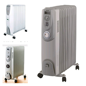 Wanted working oil electric radiators Perth Perth City Area Preview