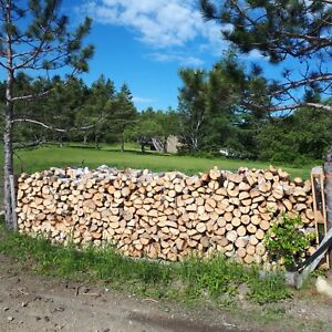 """16"""" firewood pick up only"""