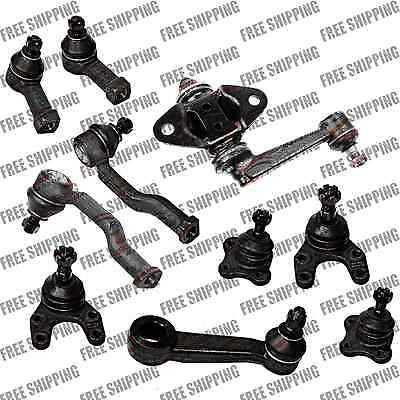 Lower Ball Joint Replacement Cost additionally What Masochist Thought Captive Rotors Was A Good Idea 1614387860 together with 2004 Ford F 250 Front End Diagram likewise T6351013 Remove right also 2000 Chevy Cavalier Engine Diagram. on inner tie rod end location