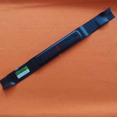 Rasenmähermesser 62 cm für Castelgarden EL 63 2-in-1 Messer