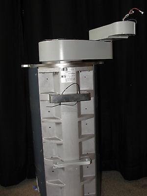 Brooks Automation Wafer Transfer Robot 143518