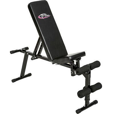 Banc de musculation universel banc à haltères exercices abdominaux exercices