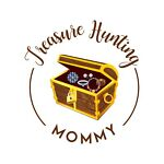 Mommy's Treasure Trove