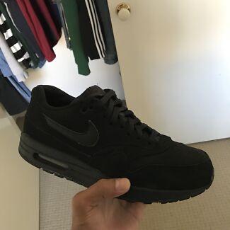Nike sir max 1
