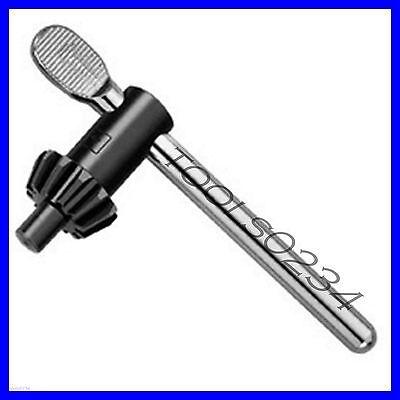 K3 3651d Chuck Key Fportable Drills Presses 3 34 14n Series Chucks Jacobs