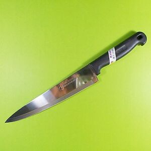 thai chef knife cook knives kiwi188 plastic handle kitchen