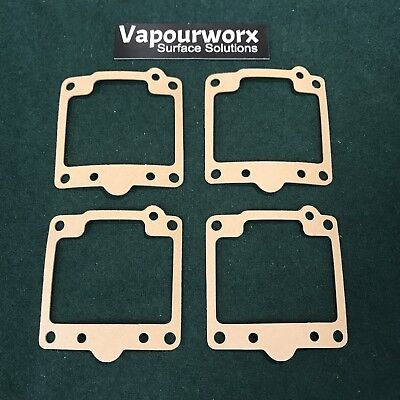 Kawasaki Z 1000 Carb Float Bowl Gasket for sale  Shipping to Ireland
