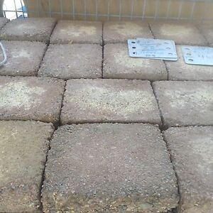 Pavers for sale Cardiff Lake Macquarie Area Preview