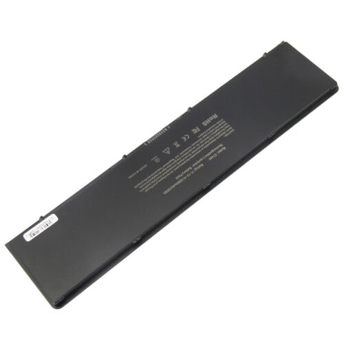 PFXCR 34GKR Battery For Dell Latitude E7440 E7450 T19VW F38H