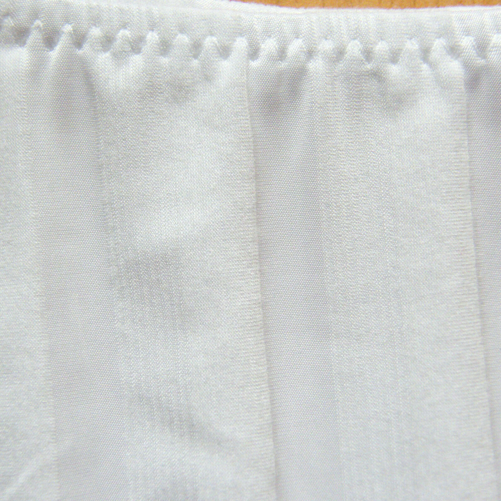 Damen Panty Slip – uni – Gr. 36/38