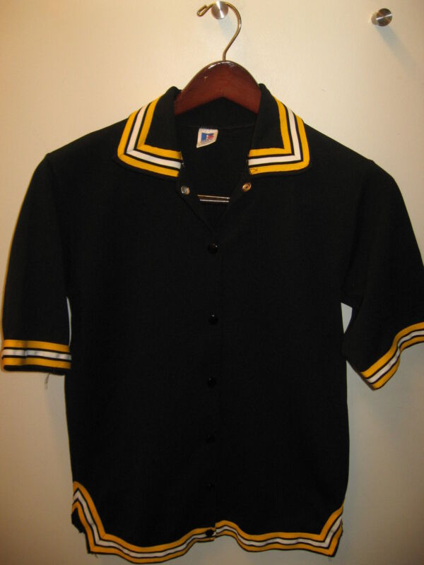 Russell Athletic Vintage 1980
