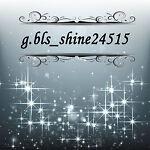 g.bls_shine24515
