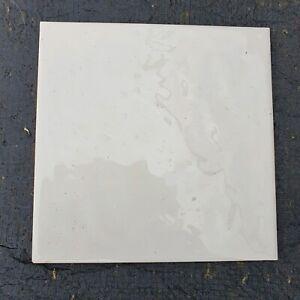 Tiles wall, floor, border