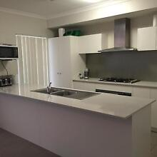 Furnished King sized room with ensuite High Wycombe Kalamunda Area Preview