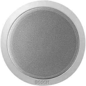 Bosch LHM0606/10 - 6