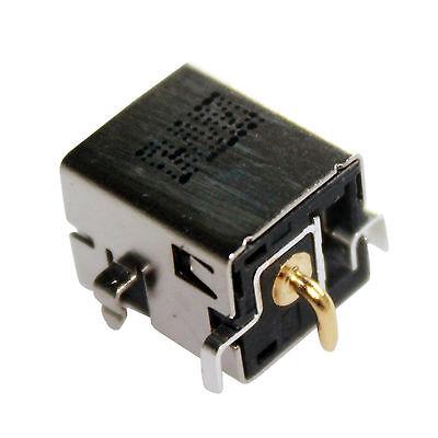 Зарядное устройство DC Power Jack Connector