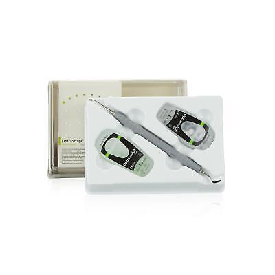 Ivoclar Vivadent Dental Optrasculpt Pad. Free Shipping