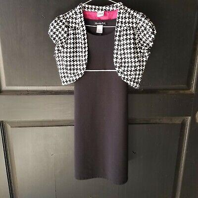 Girls Dress Suits (GIRLS PAGEANT INTERVIEW DRESS SUIT)