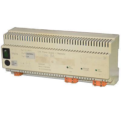 Weidmuller Dialoc Ba 829597 Link Power Supply Repeater-sa
