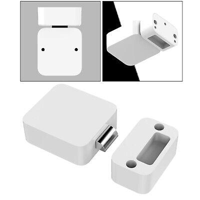 Wireless Bluetooth Smart Hidden Cabinet Lock Door Drawer Security For Office