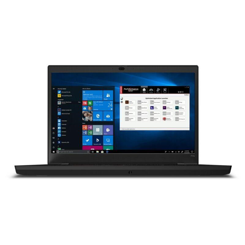 Lenovo-ThinkPad-P15v-Mobile-Workstation-Laptop-15.6-FHD-IPS-250-nits