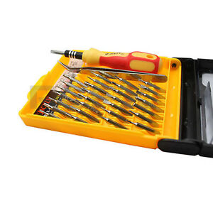 32-En-1-de-telefono-movil-Mini-reparacion-Destornillador-De-Precision-Torx-herramientas-kit-Set-Fix
