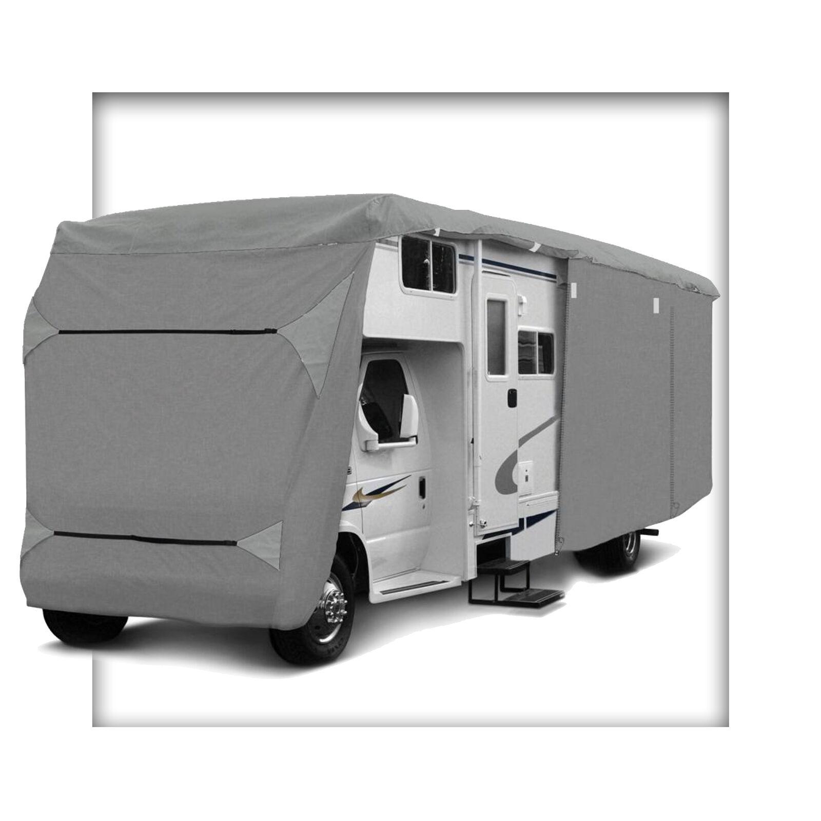 green yard abdeckplane wohnwagen wohnmobil. Black Bedroom Furniture Sets. Home Design Ideas
