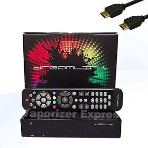 NEW-2014-Dreamlink-HD-T5-Digital-Satellite-Receiver-FTA-Box-DL100-HDMI ...