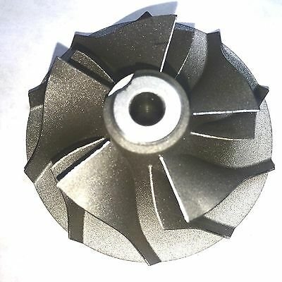 Toyota Supra Factory OEM CT-26 Turbo Compressor Wheel old stock