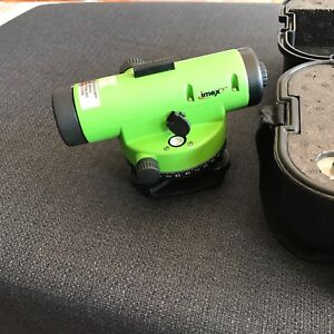 Laser level gumtree australia free local classifieds fandeluxe Images