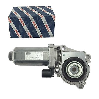 BMW Getriebe Stellmotor Verteilergetriebe X3 E83 X5 E53 27107566296 2710754178 online kaufen