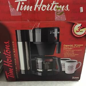 Buy Or Sell A Coffee Maker In Lethbridge Home Appliances