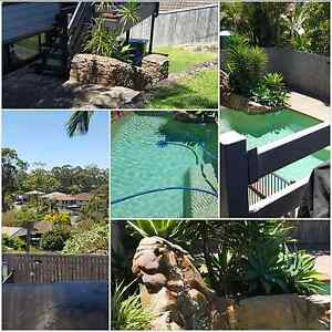 Expressions of interest.To lease 4 bedroom home Ashmore Gold Coast City Preview