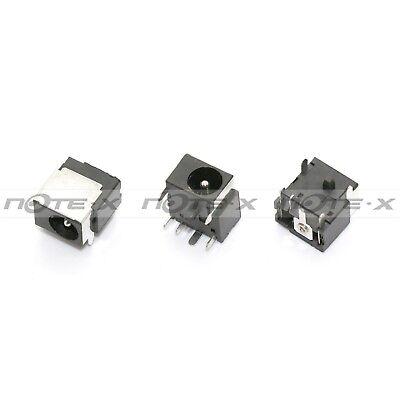 HP COMPAQ 610 CQ510 CQ511 CQ512 CQ515 AC DC POWER JACK SOCKET CHARGER PORT PLUG