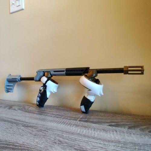 Viper VR-15 Oculus Quest 2 gun stock