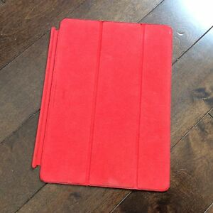 Smart Cover IPad Air Apple