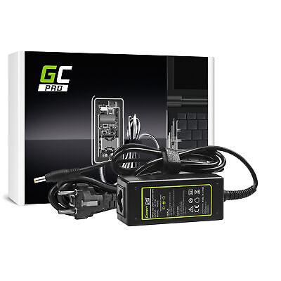 Cargador Asus Eee PC T101MT 1000HD 1000HG 1000HA 1004 12V 3.0A